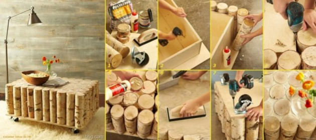 21 Most Incredibly Easy DIY Home Projects To Beautify Your Home This Spring