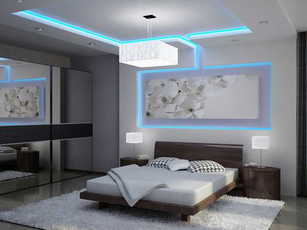 Master Bedroom Ceiling Designs ultra modern ceiling designs for your master bedroom