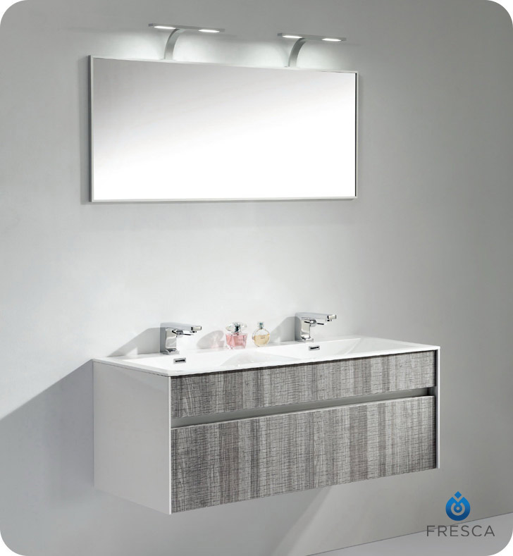 choosing the right bathroom utilities for your renovated mod