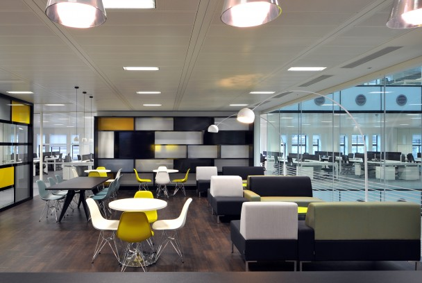 Monitise-London-Main-Breakout-Area-608x408
