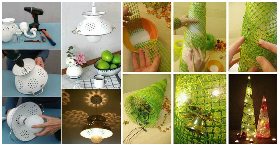 19 The Cheapest Most Easiest Diy Home Decor Tutorials For Home Spring Beautification