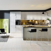 Finding The Perfect Kitchen For Your Home