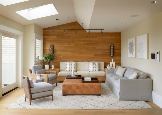 Transitional Living Room Designs. 15 Wonderful Transitional Living Room Designs To Refresh Your Home With