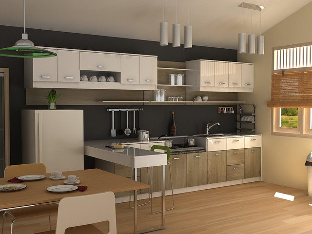very small kitchen ideas 21 adorable amp functional small kitchen design ideas 22537