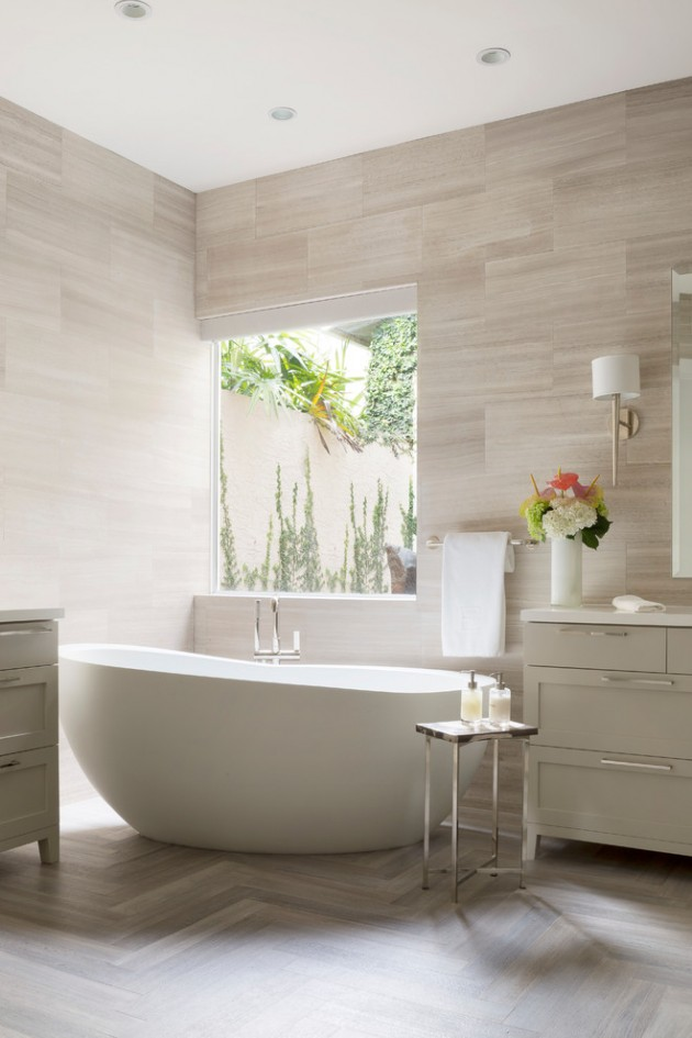 bathroom images contemporary 18 mind blowing contemporary bathrooms you would wish to own 10803