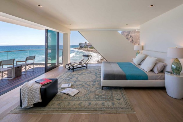 18 Staggering Contemporary Bedroom Interior Designs That Will Amaze You