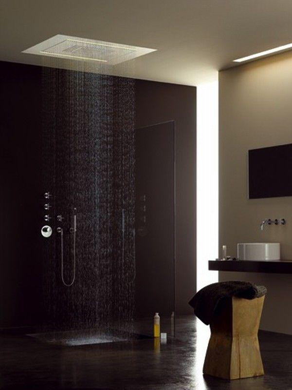 Marble Wall Bedroom Ideas