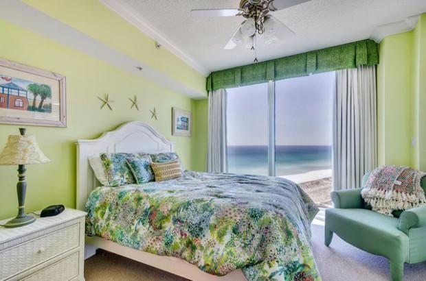 Excellent Captivating Beach Style Bedroom Design Ideas Inspirational Interior Design Netriciaus