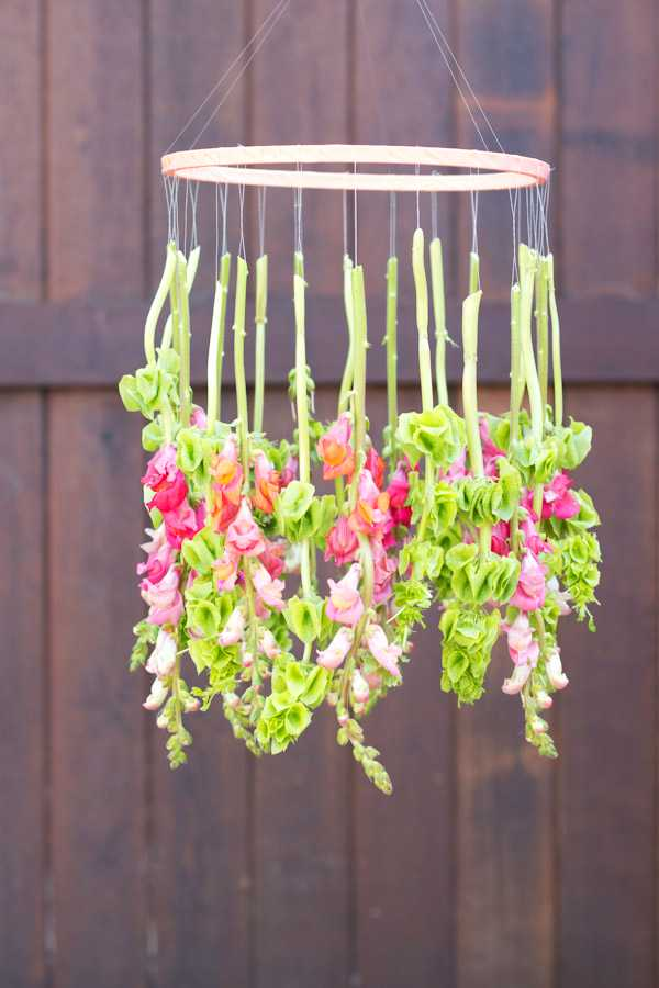 21 Extremely Awesome DIY Projects To Beautify Your Garden ... on Handmade Diy Garden Decor  id=24930