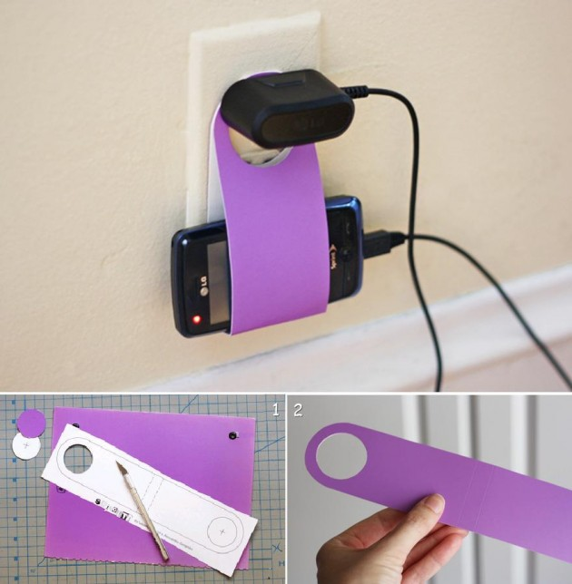 Top 17 Totally Easy Home DIYs That Everyone Can Make Easily