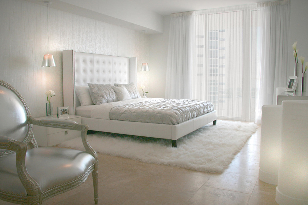 Bedroom Decorating Ideas How To Make It Personal Beauteous Carpet In Bedrooms Decor Collection