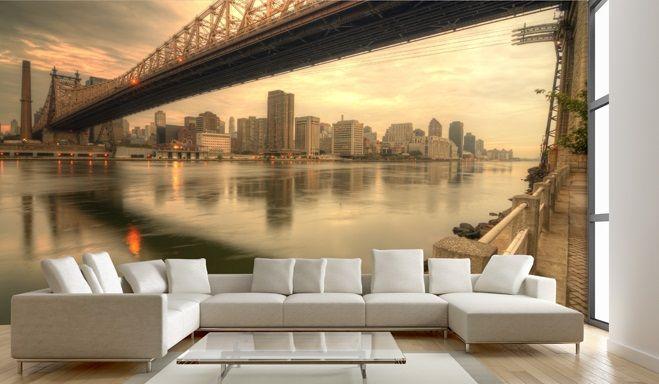 Elegant Architecture Art Designs