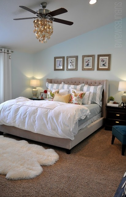 Bedroom Design Ideas New in Images of Amazing
