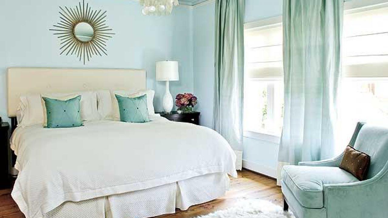 21 pastel blue bedroom design ideas rh architectureartdesigns com
