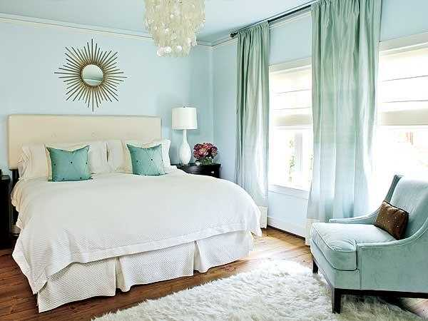 light teal bedroom ideas 21 pastel blue bedroom design ideas 15863