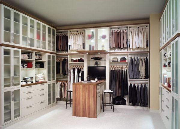 closet open pinterest beautiful busularsi for ideas sophisticated best images on home