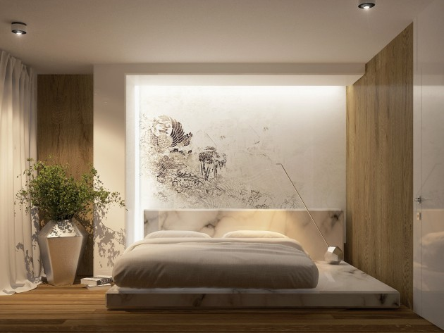 Minimalist Interior Design breathtaking minimalist interior design ideas