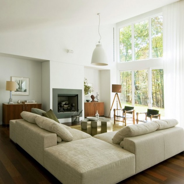eclectic living room design ideas 15 eclectic living room designs that you can 23749