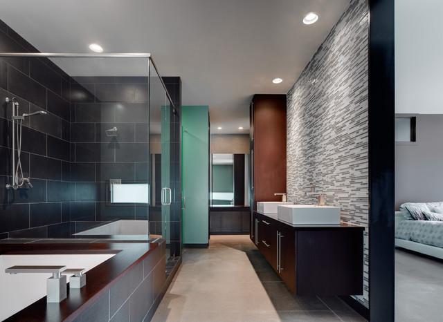 How To- Industrial Bathroom Design Ideas | CCD Engineering Ltd