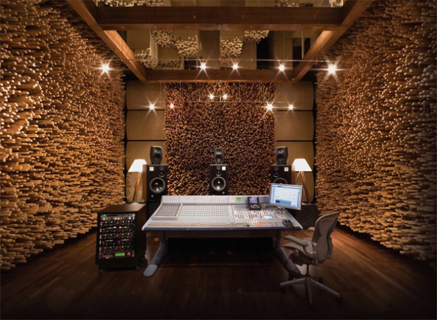 16 Most Awesome Interiors Youll Want To Have In Your Dream Home