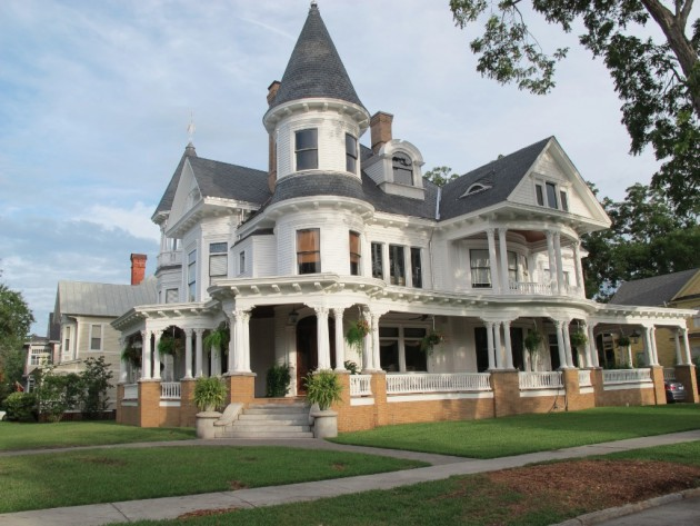 424-630x473 Victorian Country Home House Plans And Designs on victorian house colors, french country house plans designs, french chateau home designs, victorian house floor plans and designs, project house designs,