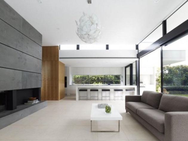 16 Breathtaking Minimalist Interior Design Ideas