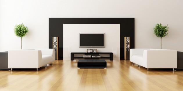 16 Breathtaking Minimalist Interior Design Ideas