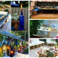 17 Super Smart Patio Updates For Everyday Enjoyment