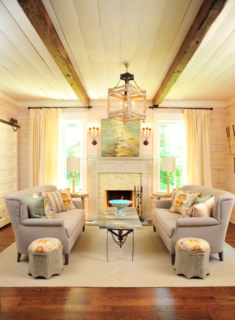 Amazing Living Room Designs: 16 Amazing Traditional Living Room Designs Your Home Needs