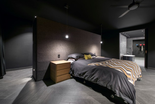 4 Things That Every Adult Bedroom Needs