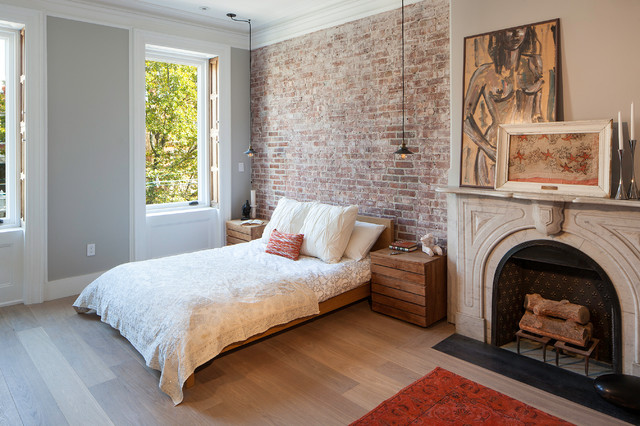 17 Elegant Traditional Bedroom Designs That You'll Want To Sleep In