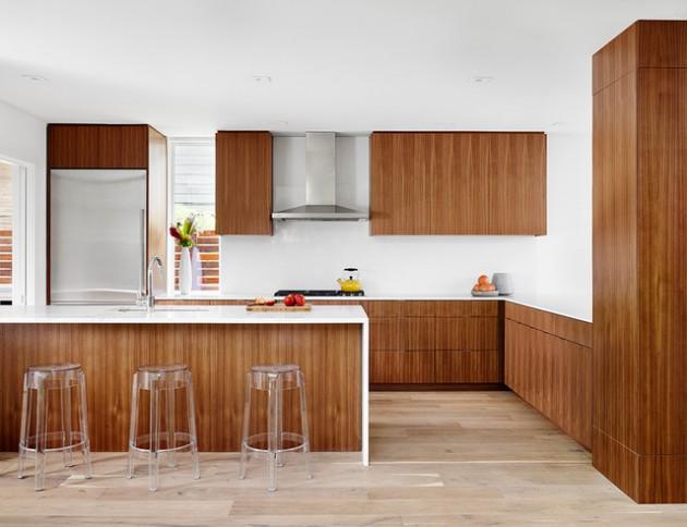 Why Choose Bosch Kitchen Appliances?