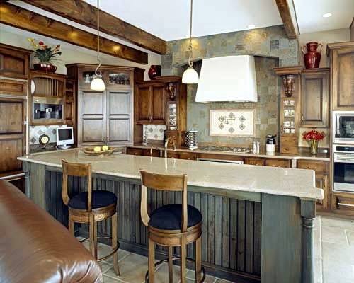 Ways to Have the Best Kitchen for Entertaining