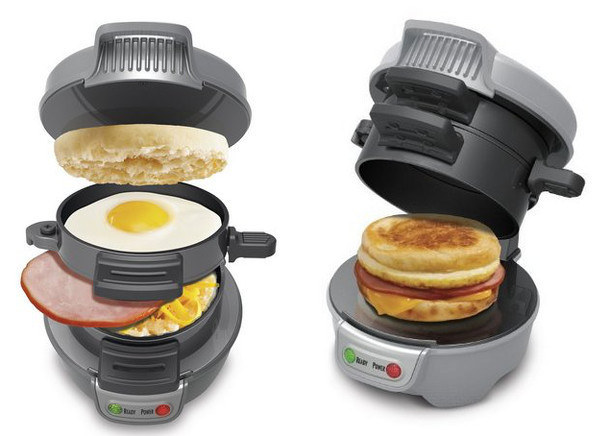 Top 16 Surprisingly Genius Kitchen Gadgets For Lazy People