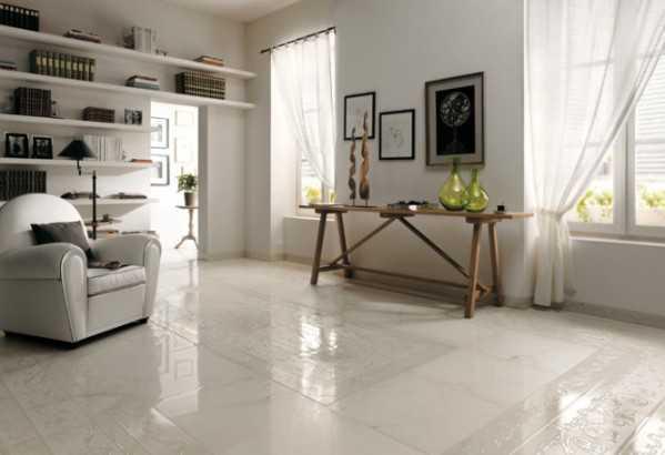 Living Room Floor Design | Atcsagacity.com
