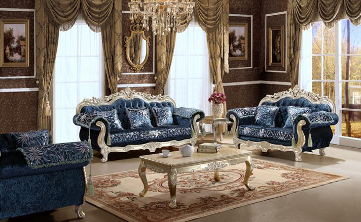 17 timeless antique living room design ideas for Antique decorating ideas living room