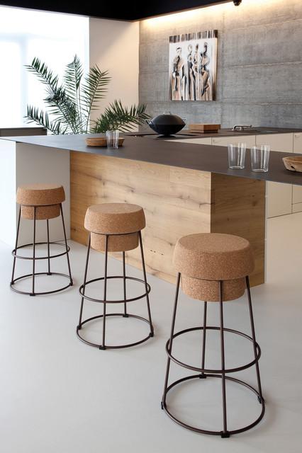 17 Incredible Contemporary Home Bar Designs You're Going To Enjoy