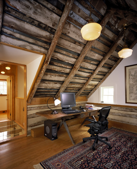 home office cabins. home office cabin wheatland farms log u2013 waterford virginia 17 inspiring rustic cabins