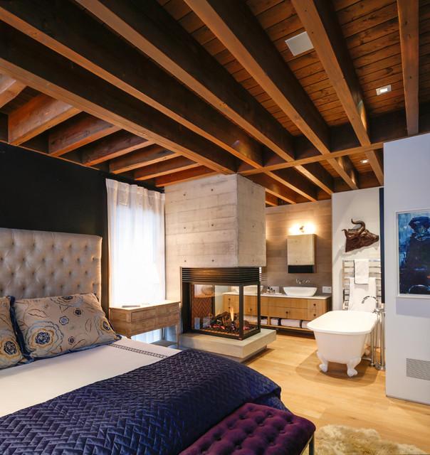 Interior Design Lighting Ideas Jaw Dropping Stunning