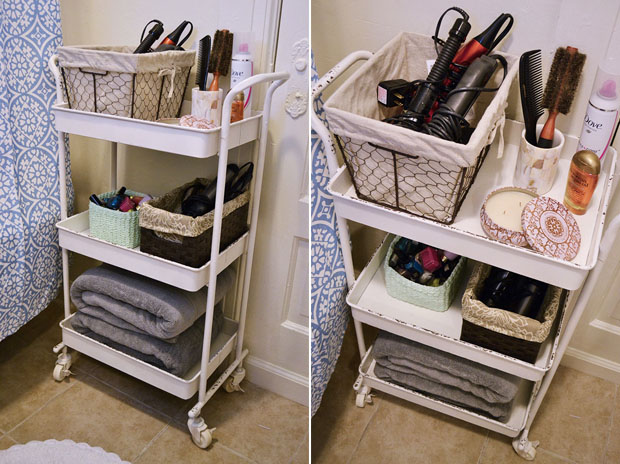 Wardrobe Closet Organization How To Organize