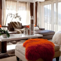 10 Fall Inspired Interior Design Ideas
