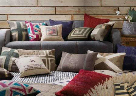 Neglected Home Accessories That Add Significant Value to Your Home