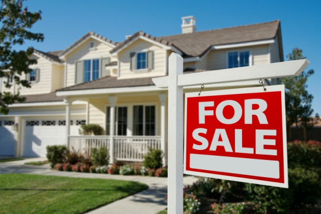 5 Options to Explore When Youre in the Market for a New Home