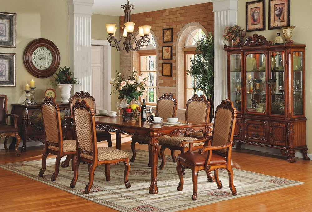 traditional dining room ideas 19 stupendous traditional dining room design ideas for your inspiration 1299