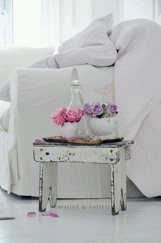 16 DIY Vintage Decor Designs That Will Add Special Charm To Any Home