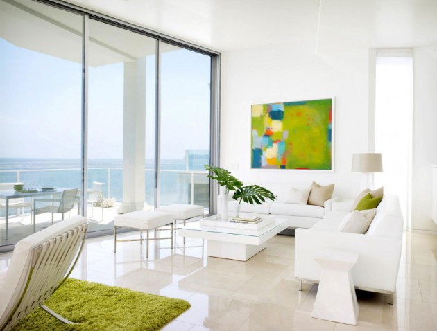 20 Inspirational Ideas For Your Dream Interior Design