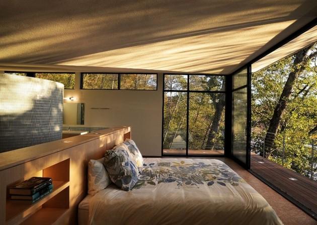 Master Bedroom Ideas On A Budget Decor Simple