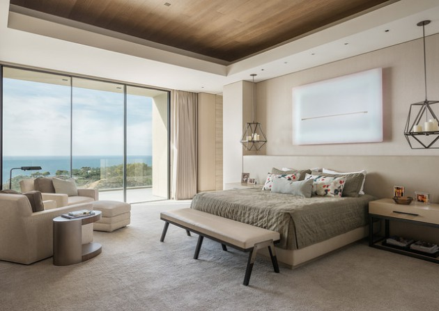 Bedroom Decorating Ideas: How To Make It Personal