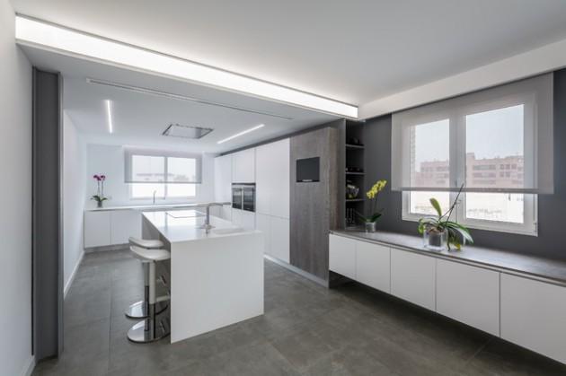 Choose Bosch Kitchen Appliances?