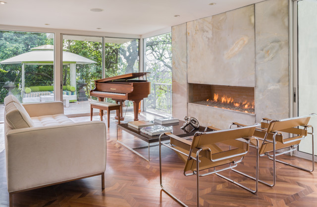 18 Outstanding Modern Living Room Designs Without A Single Flaw